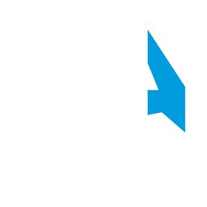 Elevate Aluminium