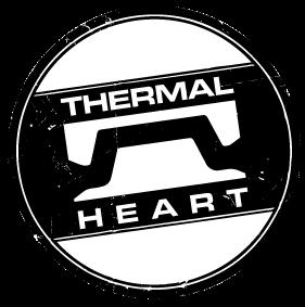 ThermalHEART